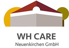WH-Neuenkirchen GmbH Logo