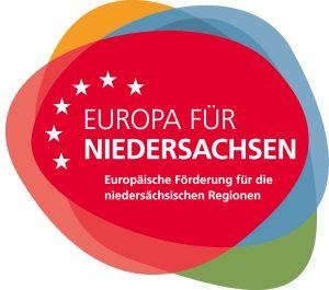 foerderprogramm-europa
