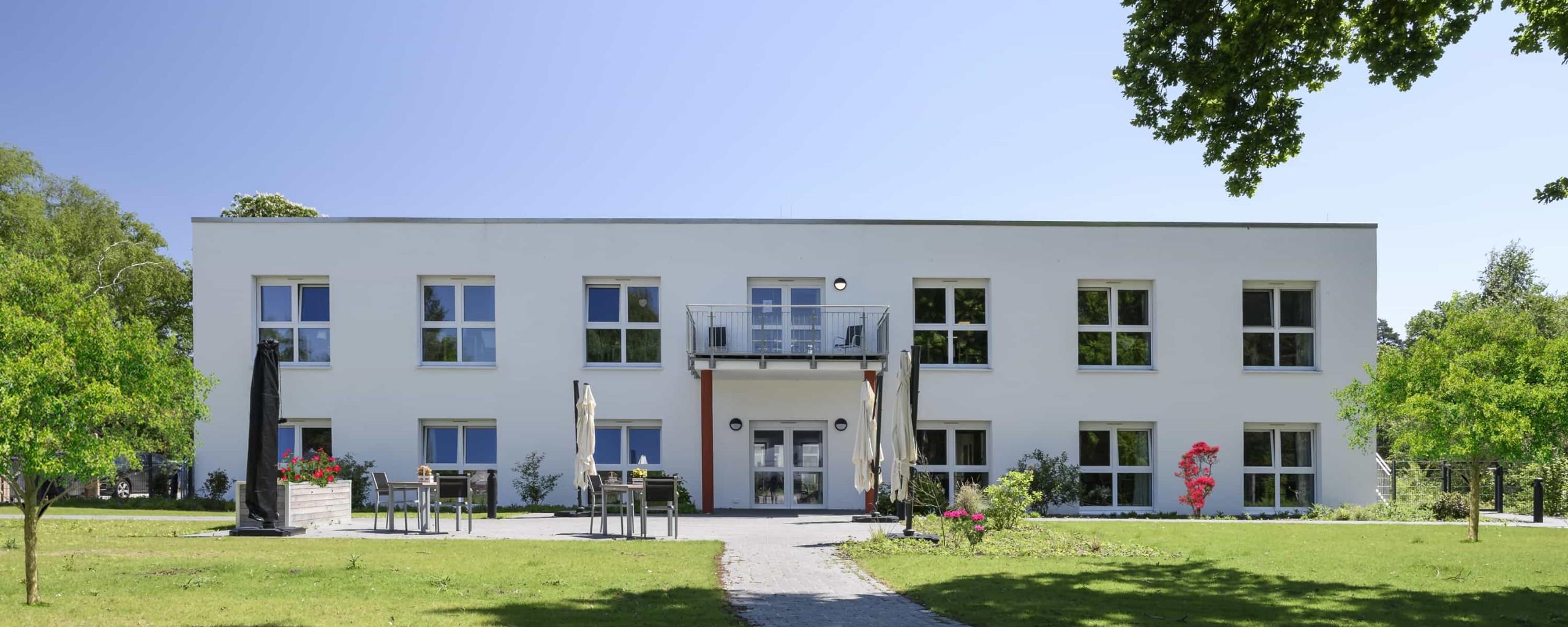 pflegeheim-neuenkirchen